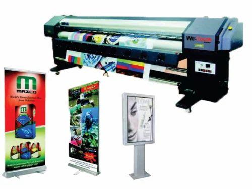 large format print formats in andheri east mumbai a one digital