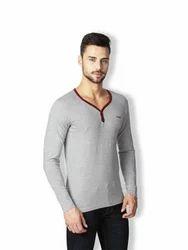 Rodid Mens V-neck T-Shirt