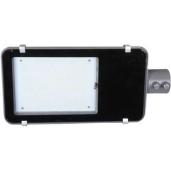 Extrusion LED Street Light (100w)