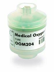 OOM204, Plastic Envitec Oxygen Sensors