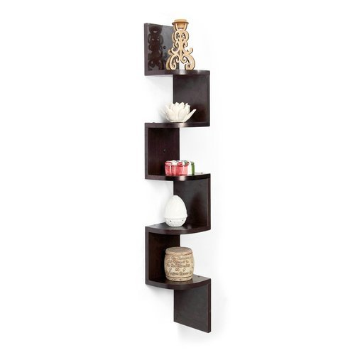 check out 07487 d9667 Mdf Wall Shelves