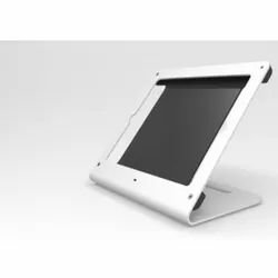 Tablet Table Floor Stand