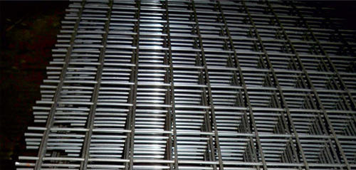 Mesh products - Steel Gabions Manufacturer from Mumbai