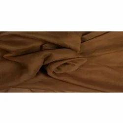 Chinnon Silk Fabrics
