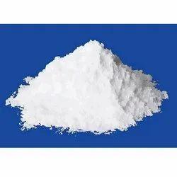 SBE Cyclodextrin