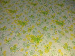 Non Woven Printed Fabric F201