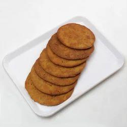 Nirmal Matthi Snack, 200 Grams