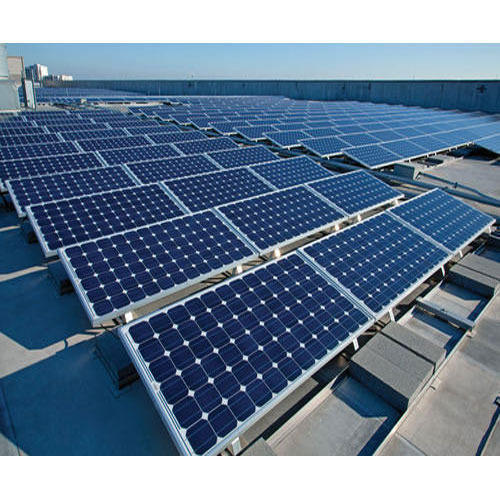 Bhagat Solutions Lucknow Wholesale Trader Of Solar