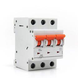 D amp c modern design prod impex srl