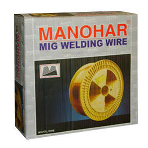 Manohar mig wire manohar welding wire thickness 08 mm 12 mm 2 mm keyboard keysfo Gallery