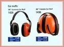 3M Ear Muff 1426