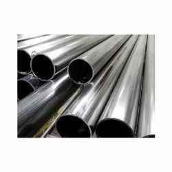 ASTM B424 Gr 6061 Aluminum Pipe