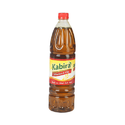 Pet Bottle Mustard Oil