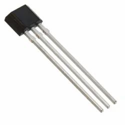 Integrated Hall Effect Latched Sensor - A3144E(US1881)