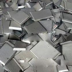 Aluminium Plate Scrap