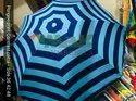 Ladies Umbrella