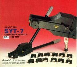 SYT-7 Crimping Tools
