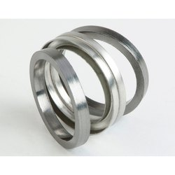 Jointing Ring