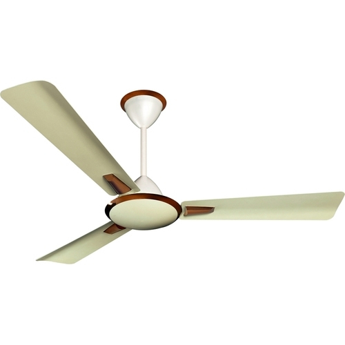 Crompton metal three blade ceiling fan warranty 1 year rs 2000 crompton metal three blade ceiling fan warranty 1 year mozeypictures Images