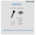LDO Voltage Regulators