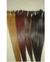Silky Straight Hair Extensions