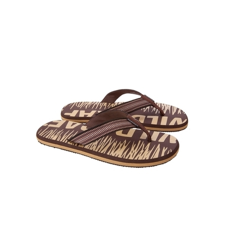2144e126f Wildcraft Men Flip Flops - Wildcraft Men's Flip Flop Black Retailer ...