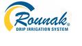 Rounak Polychem Private Limited