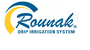 Rounak Polychem Private Limited