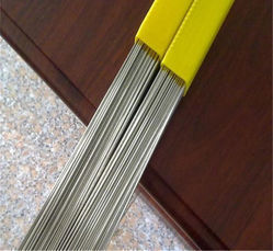 304 Stainless Steel TIG Welding Wire