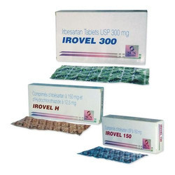 Irovel Tablet
