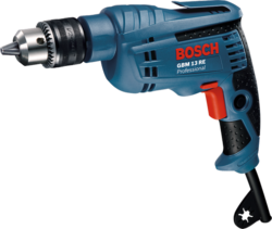 Bosch GBM 13 RE Rotary Drill