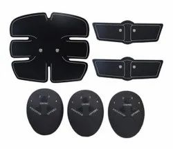 Body Mobile-Gym 6 Pack EMS
