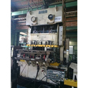 Aida 200 Power Press