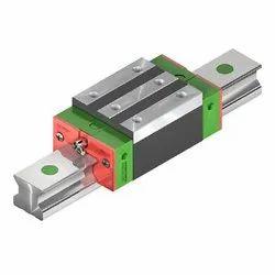 HIWIN Linear Bearing Block RGH 45 CA