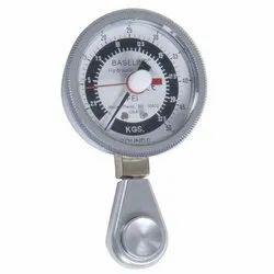 Spring Hand Dynamometer