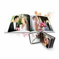 Venus 12 X 18 Inch Digital Wedding Album Rs 145 Piece Venus Album Company Private Limited Id 2336625012