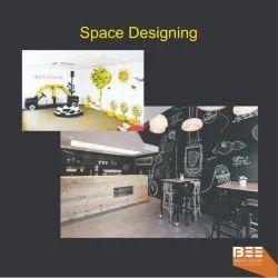 Space Designing Service
