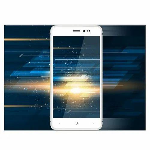 Lephone Smart Phones - Lephone W7 2000 mAh Smart Phone