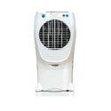 Bajaj PX 100 DC Room Cooler