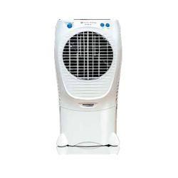 Bajaj PX 100 DC Room Air Cooler