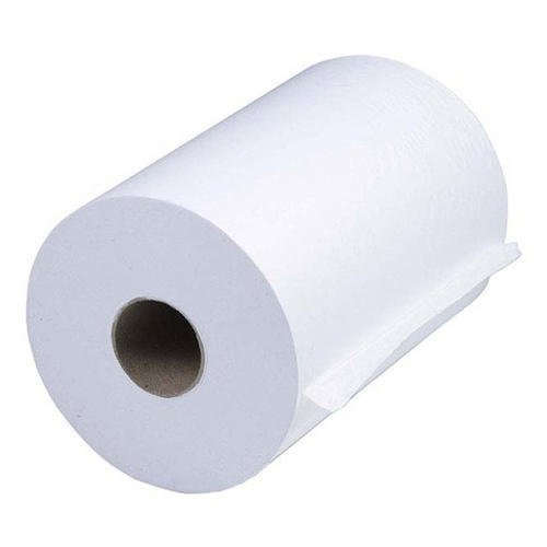 Disposable Tissue Paper Roll