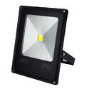 LED Flood Light For Area Lighting