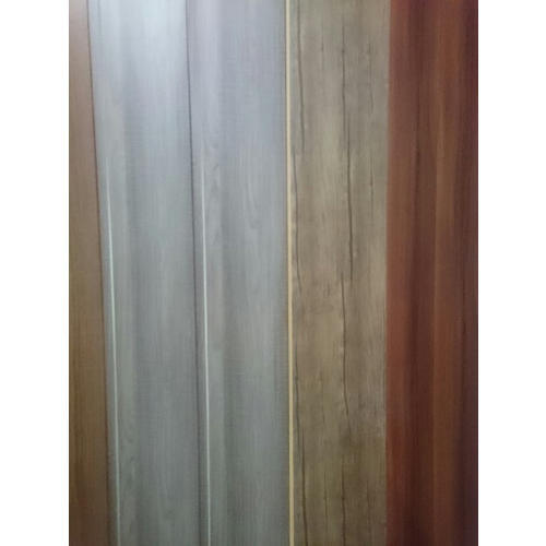 Pvc Wall Panel For Office Rs 50 Running Feet Design Ur Wall Id