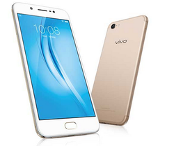Vivo V5 Mobile Phones