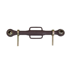 Precision Engineered Top Link 434, Size: Standard