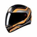 Steelbird Delta Helmet