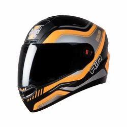aac94a54 Polycarbonate Steelbird Delta Helmet, Rs 1799 /piece, Arpit Auto ...