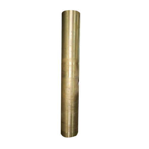 Centrifugal Bronze Casting