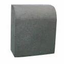 Kerb Stone Paver Block