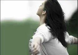 Pain Management Treatment Service